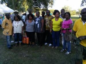 Ceana group