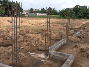 foundation-2